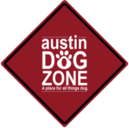 Certified Austin Dog Trainer